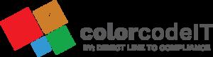ColorCodeIT