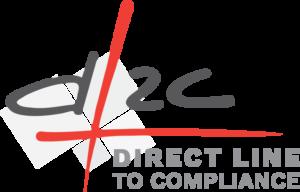 DL2C Logo