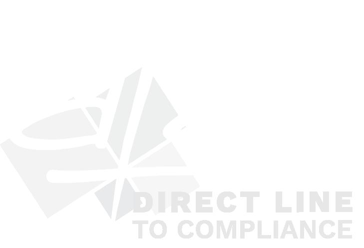 dl2c logo white