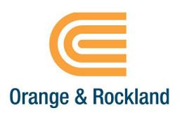 orange-rockland-logo